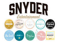 SnyderEntertainment