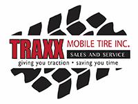 Traxx-Tire