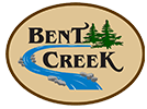 Bent Creek HOA