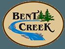 Bent Creek HOA