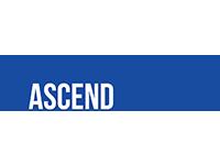 AscendAdvisors