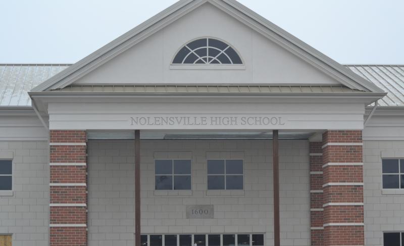 Schools 6