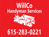 WillCo_Handyman_bc