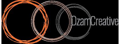 OzamCreative